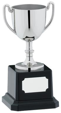 Classic Trophy Cup