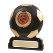 Superb Resin Football Trophy
