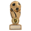 Ultimate Resin Football Trophy