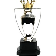 Like Premiership Trophy