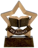 Reading_Trophies_A973