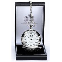 Standard Full Hunter Pocket Watch