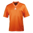 Orange Rodi Football Shirt